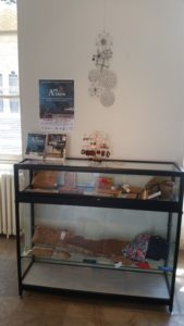Arti store2 Parvis des Métiers 250519 (1)