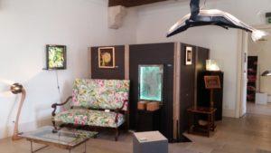 Arti store2 Parvis des Métiers 250519 (2)