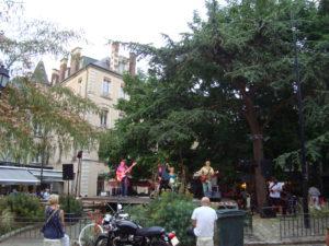 Concert Benesté Jeudi Place Gordaine 060717 (1)