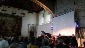 Concert Vinci Salle Duc Jean 170519 (2)