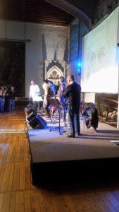 Concert Vinci Salle Duc Jean 170519 (4)