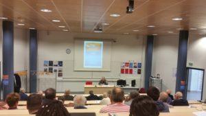 Conférence Euro INSA 100419