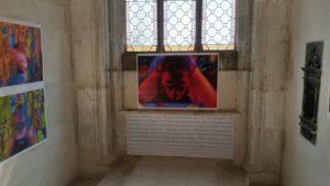 Exposition Hôtel Lallemant 030419 (4)