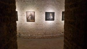 Exposition JCQuillin Chateau deau 090319 (1)