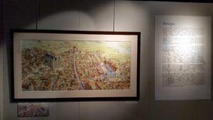 Exposition Jean Chen Archives 18 290319 (3)