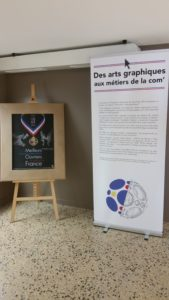 Exposition MOF 190319 (5)