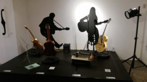 Exposition MOF 190319 (7)