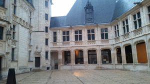 Exposition Rabicoin Palais JCoeur 030419 (2)