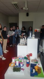 Vernissage Alain Fournier 230419 (6)