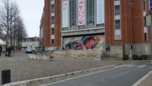 Vernissage Le Mur 060419 (1)