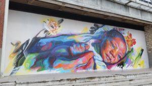 Vernissage Le Mur 060419 (2)