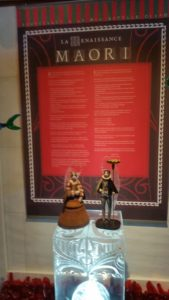 Vernissage Muséum 060419 (13)