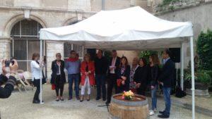 Bourges fête ses terroirs 140619 (1)