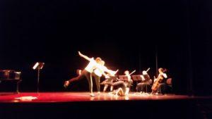 Carte blanche Conservatoire Théâtre JCoeur 060619 (2)