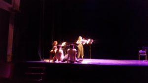 Carte blanche Conservatoire Théâtre JCoeur 060619 (3)