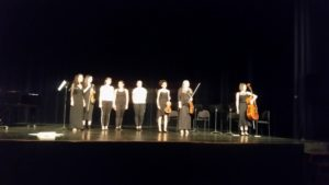 Carte blanche Conservatoire Théâtre JCoeur 060619 (4)