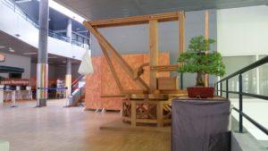 Exposition Bonzaï Mairie 010619 (4)