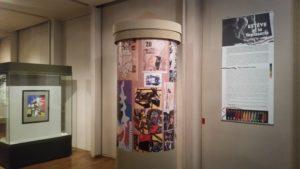 Exposition Voisinage avec Estève - Musée Estève 260619 (23)