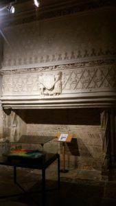 Exposition Voisinage avec Estève - Musée Estève 260619 (3)