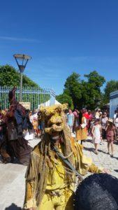 Fêtes Médiévales Bourges2 010619 (10)