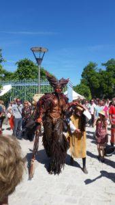 Fêtes Médiévales Bourges2 010619 (11)