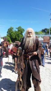 Fêtes Médiévales Bourges2 010619 (7)