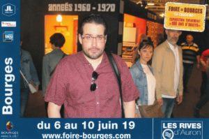 Foire exposition 100619 (11)