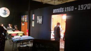 Foire exposition 100619 (8)