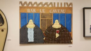 Galerie Incertaine 140619 (3)