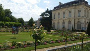 Exposition Bourges et ses marchés Archevêché 030719 (15)