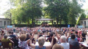 Concert Divan de Psy Prés Fichaux 100719 (1)