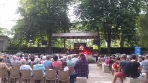 Concert Divan de Psy Prés Fichaux 100719 (3)