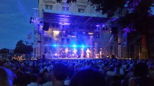 Concert Sondorgo Un été à Bourges 240819 (2)