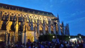 Concert Sondorgo Un été à Bourges 240819 (3)