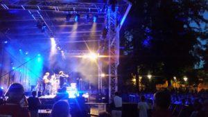 Concert Sondorgo Un été à Bourges 240819 (6)