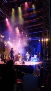Concert Sondorgo Un été à Bourges 240819 (7)