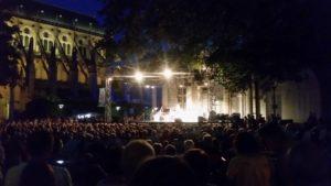 Concert Un été à Bourges 030819 (1)