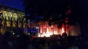 Concert Un été à Bourges 030819 (2)