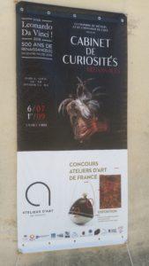 Exposition Cabinet curiosités Parvis Métiers 100719 (1)