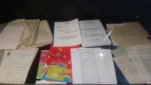 Exposition cest dans la boite Archives départementales 180719 (8)