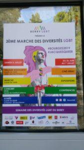 Journée LGBT 060719 (1)