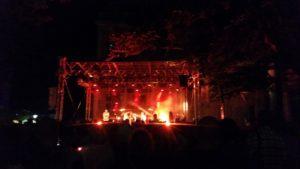 Jupiter & Okwess - Concert cloture Ete à Bourges 310819 (4)