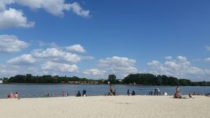Plage Bourges 140719 (1)