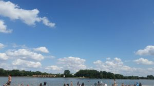 Plage Bourges 140719 (3)