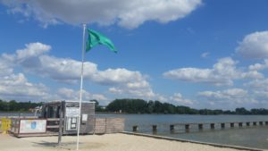 Plage Bourges 140719 (4)