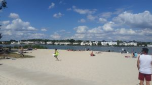 Plage Bourges 140719 (5)