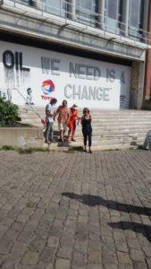 Vernissage Le Mur 030819 (4)
