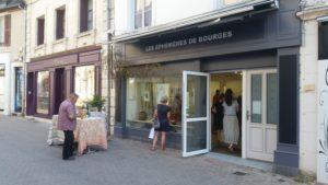 Vernissage Les éphémères Bourges 050719 (01)