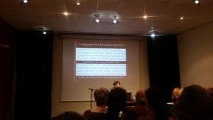Conférence GTory Médiathèque 111019 (2)