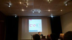 Conférence GTory Médiathèque 111019 (4)